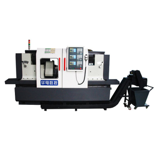 CNC machine special for Valve-HD-X330BX